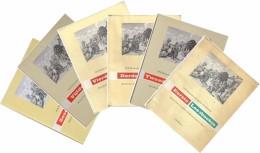Leesboekjes [1961-1975]