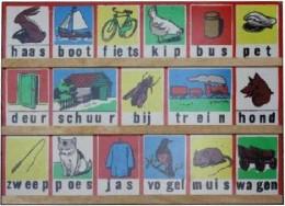 haas boot fiets