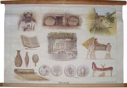 Serie - Van Lummels' Bijbelse platen