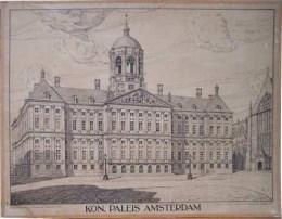 Serie - Historische gebouwen