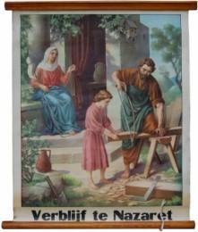 Serie - [Nell's bijbelse platen]