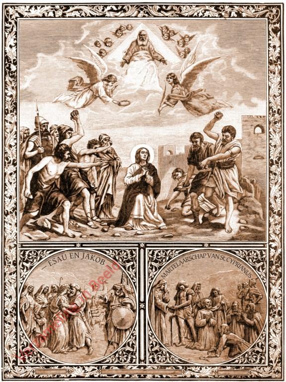 40 - Vijfde gebod van God (vervolg) – Dood niet, geef geen ergernis: www.collectiontrade.nl/cms/index.php?option=com_virtuemart&page...