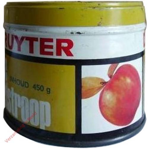 De Gruyter - Rinse Appelstroop [Geel/wit]