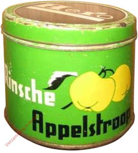 Hero - Rinsche Appelstroop [Klein]