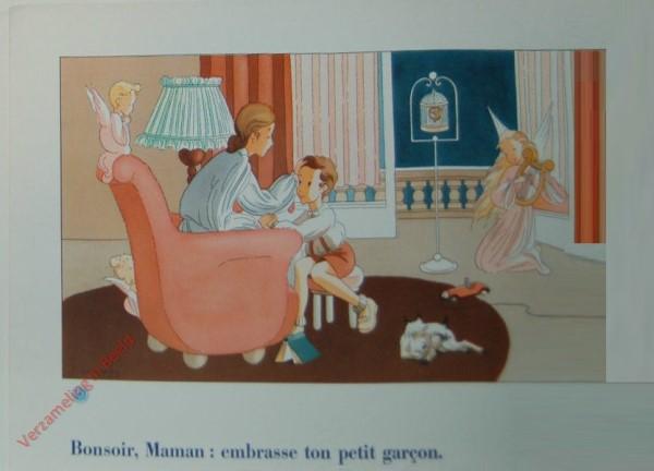 [12] 2040 - Bonsoir, Maman: embrasse ton petit garcon