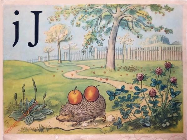 12 - j J