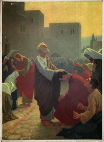 93 - Het evangelie van Samaria