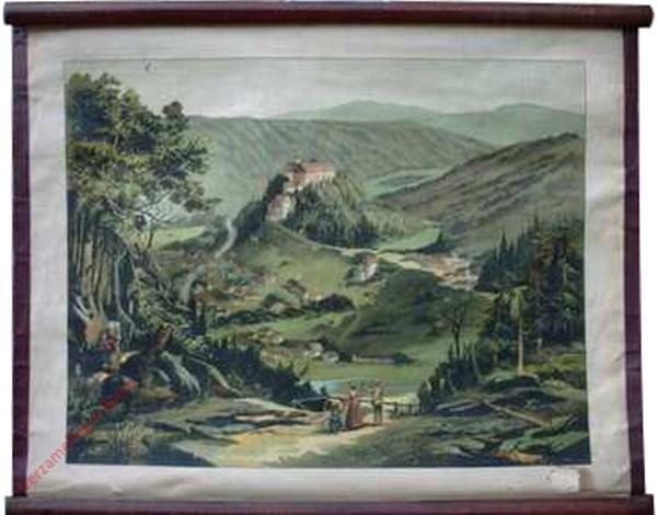 3 - Schwarzburg