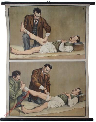 5 - Wundversorgung