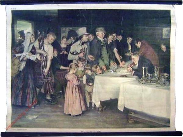K.I.15 - Volksopfer 1813