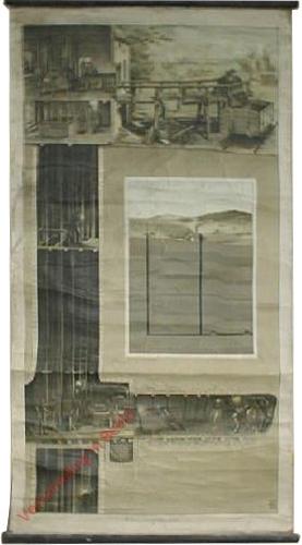 T 10 - Steinkohlenbergwerk [herzien]