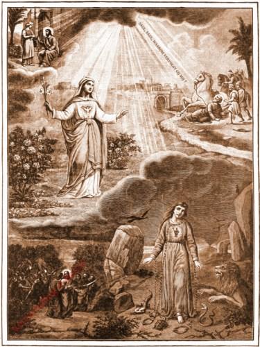 18 - Twaalfde artikel (vervolg) – Ik geloof in het eeuwig leven