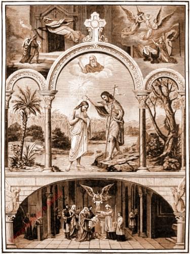 19 - Het doopsel