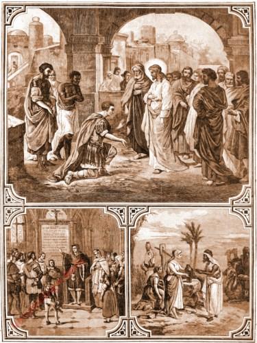 37 - Vierde gebod van God – Vader, moeder zult gij eren — Plichten van oversten tegenover hun medewerkers
