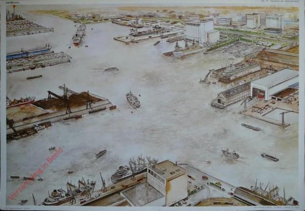 11 - Havens en scheepvaart