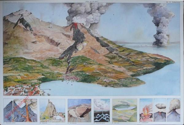 13 - Vulkanisme