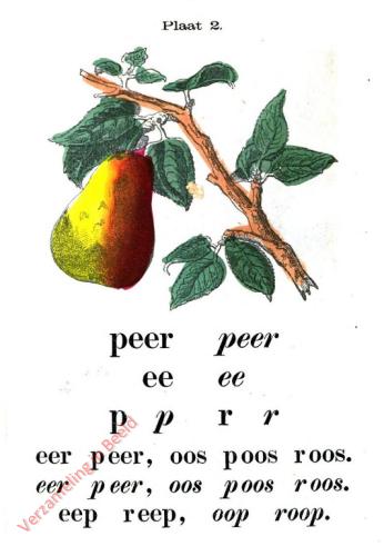 II - peer [1e druk]