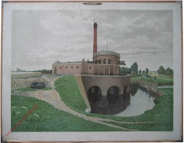 12 [var 1] - De Haarlemmermeerpolder
