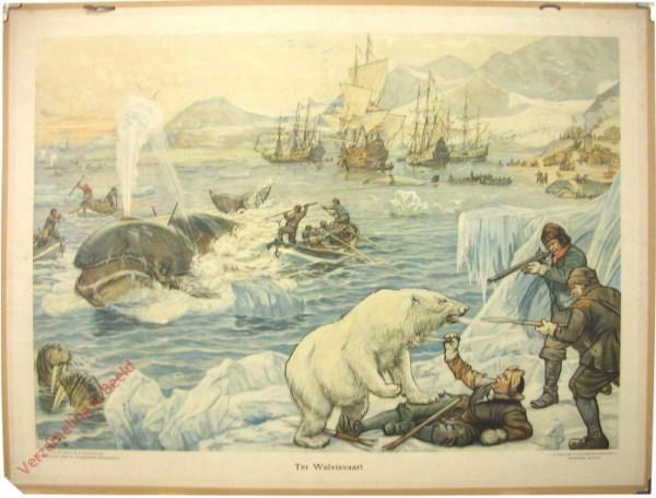 [Var1] - Ter Walvischvaart