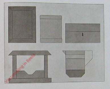 7 - [figuren met rechte lijnen]