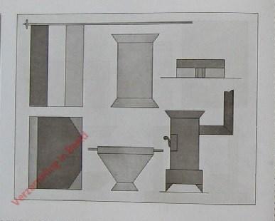 9 - [figuren met rechte lijnen]