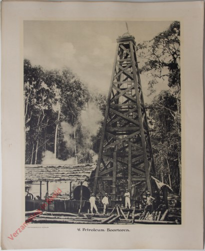 48 - Petroleum-boortoren.