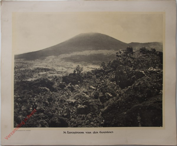 56 - Lavastroom van den Goentoer