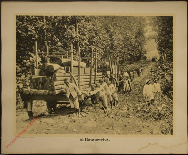 143 - Houtlowries