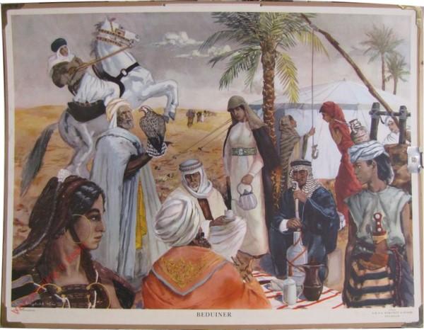 Beduiner