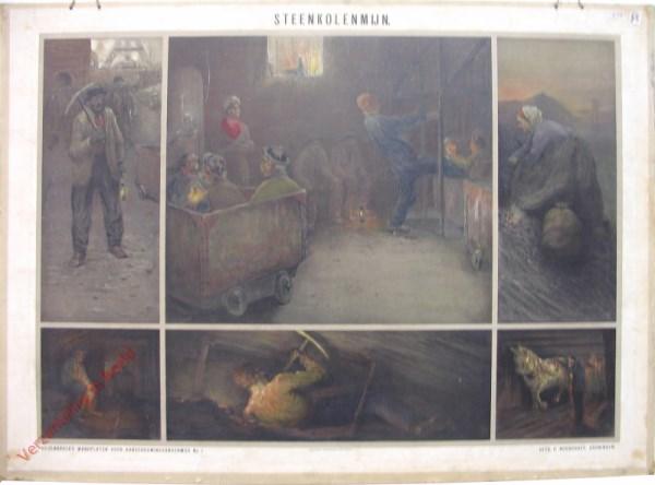 1 - Steenkolenmijn