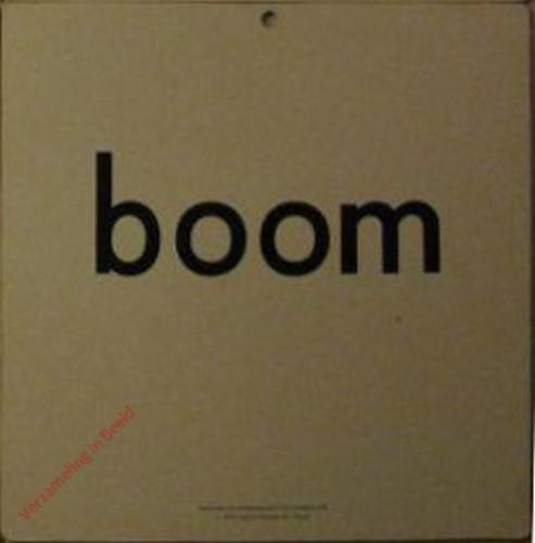 Duimeliesje - boom