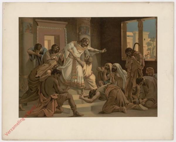 8 - Josef g.s.s. Brüdern zu erkennen
