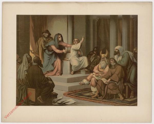 21 - Jesus als 12 jähr