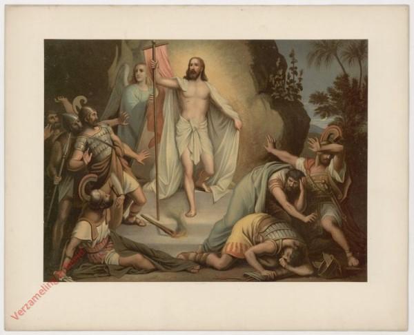 30 - Auferstehung Christi