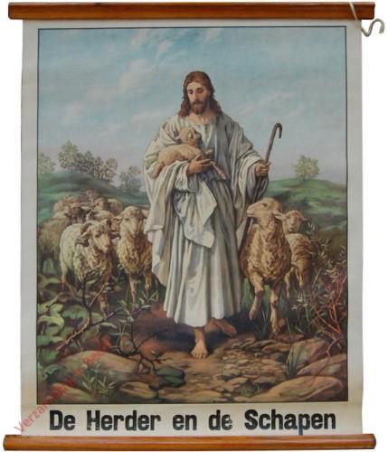 31 - Goede Herder