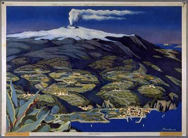 76 - Vulkan